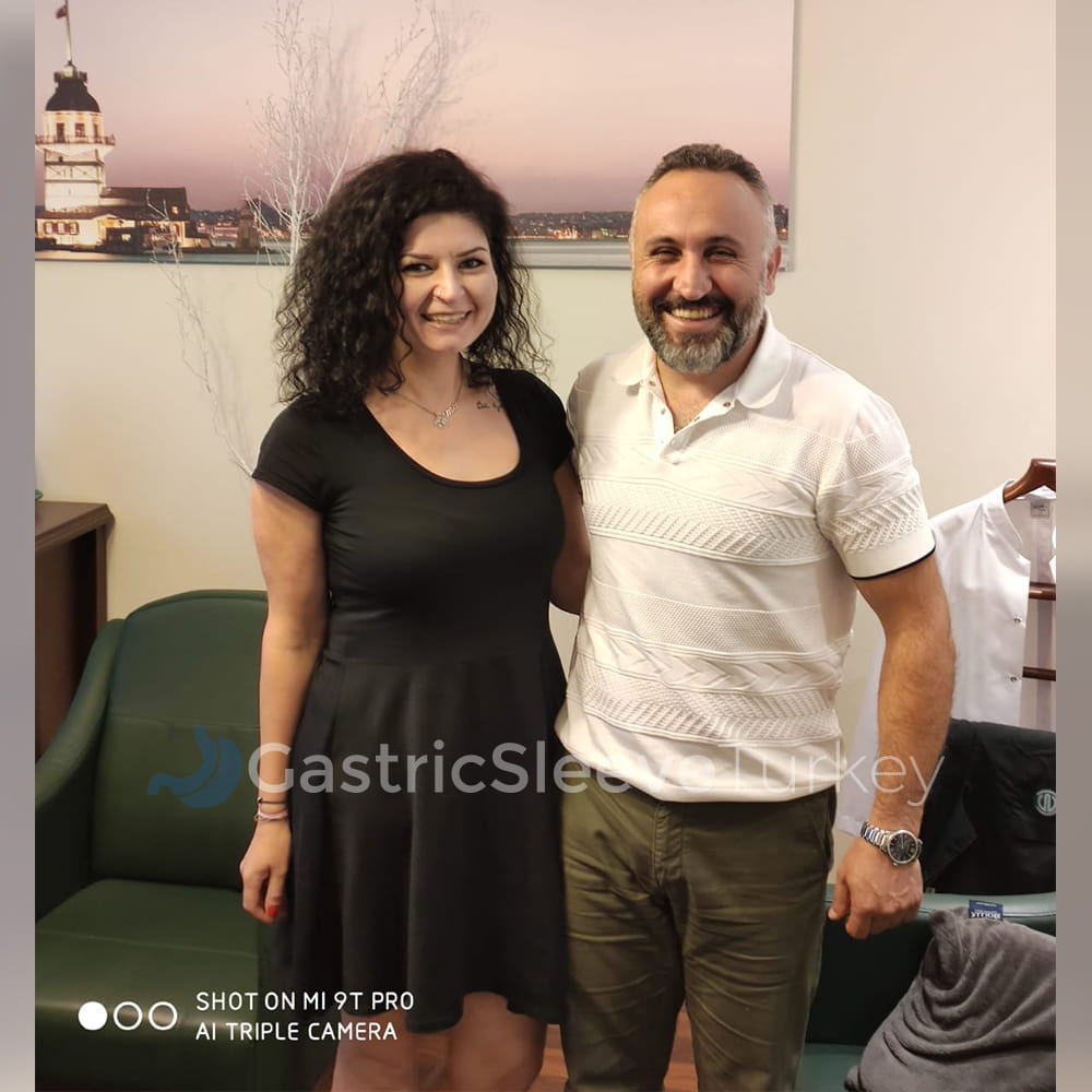 esma-after-10-months-gastric-sleeve